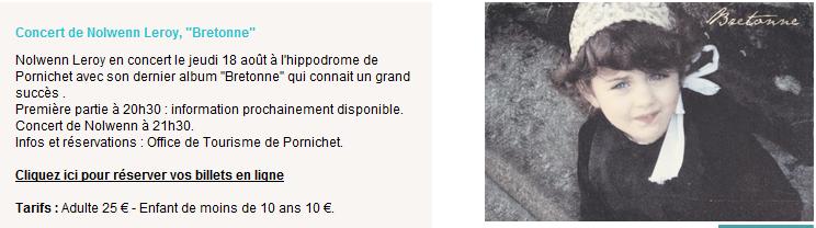 {Tournée Bretonne} Pornichet (44) à l'Hippodrome 18 Aout 2011 115