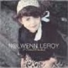 Nolwenn Discography 11_bmp10