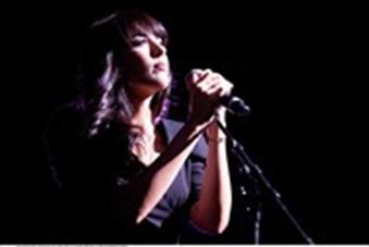 Concert de soutien contre la maladie d'Alzheimer - Paris - 21 Septembre 144