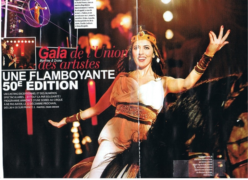 {TV}France 2 - Gala de l'Union - 22 Décembre 2011 1_bmp77