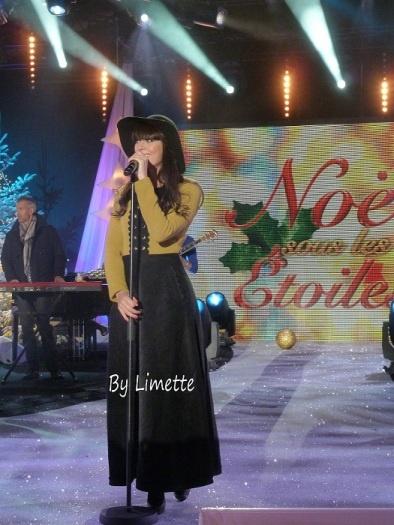 """{TV}France 3 - """"Noël sous les Etoiles"""" -  Diffusion 21 Décembre  33333311"""