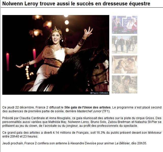 {TV}France 2 - Gala de l'Union - 22 Décembre 2011 3_bmp31