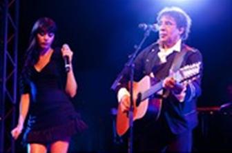 Concert de soutien contre la maladie d'Alzheimer - Paris - 21 Septembre 414