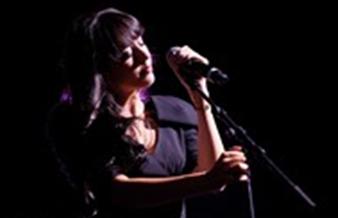 Concert de soutien contre la maladie d'Alzheimer - Paris - 21 Septembre 514