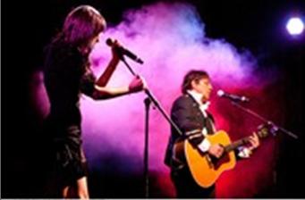 Concert de soutien contre la maladie d'Alzheimer - Paris - 21 Septembre 612