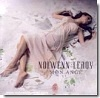 Nolwenn Discography 6_bmp10