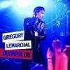 Nolwenn Discography Greg1012