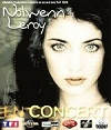 Nolwenn Discography Images39