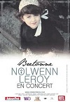 Nolwenn Biography Images45