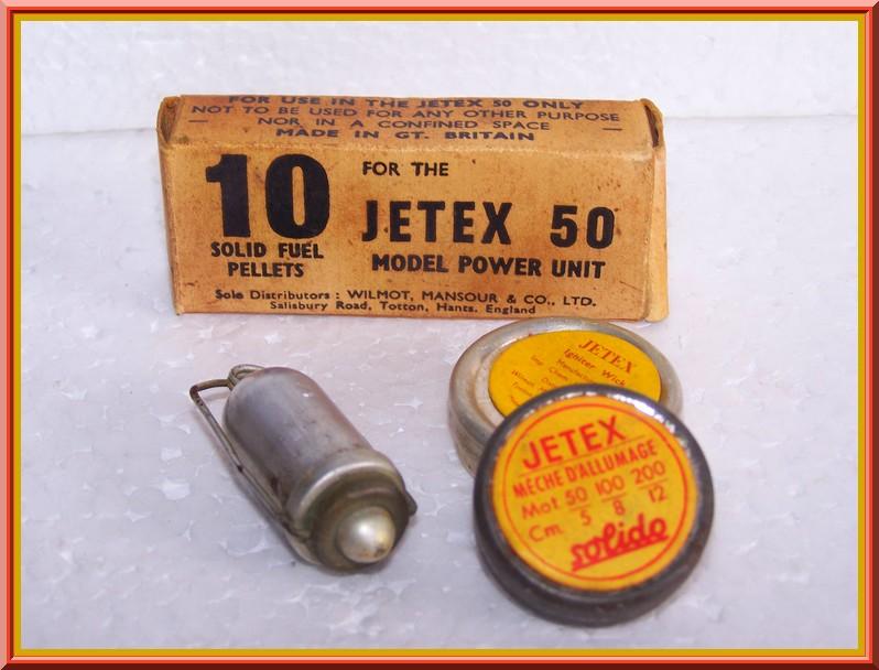 jetex 50        100_7017
