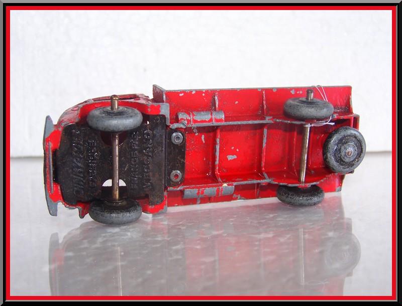 25 H ford brasseur 100_7328