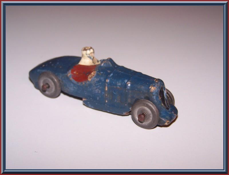 """Les voitures en """"plâtre et farine"""" 100_8236"""