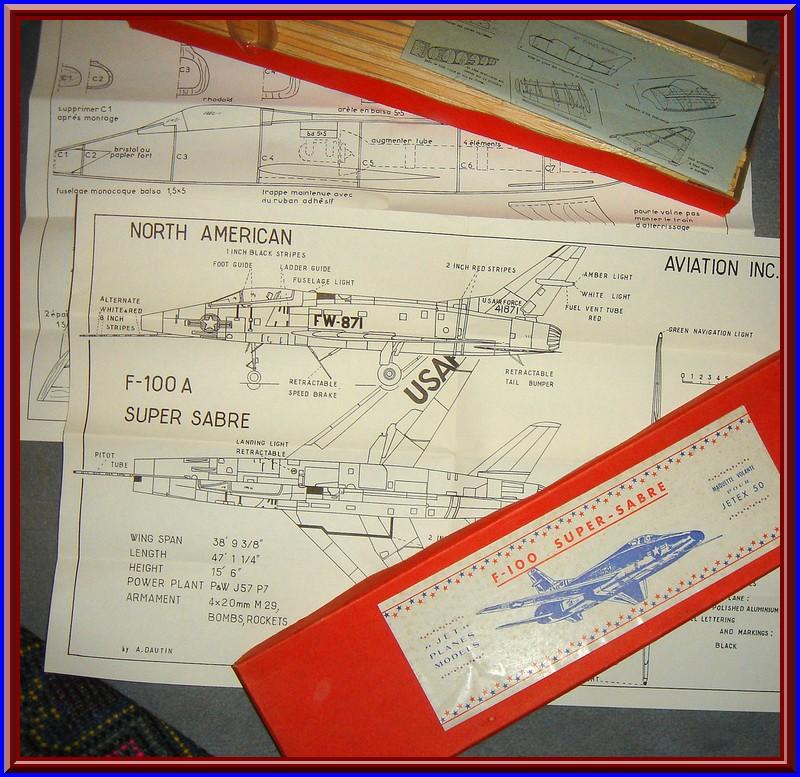 jetex 50        Avion_11