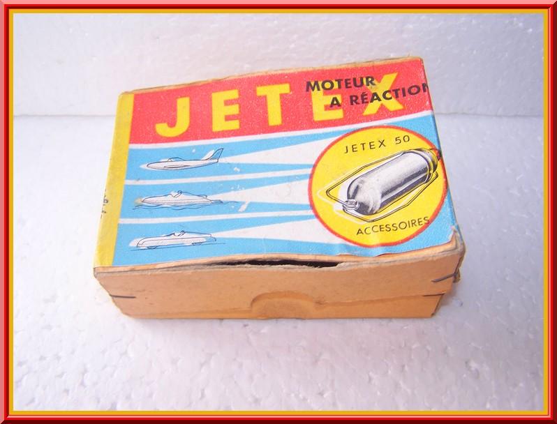 jetex 50        Jetex_10