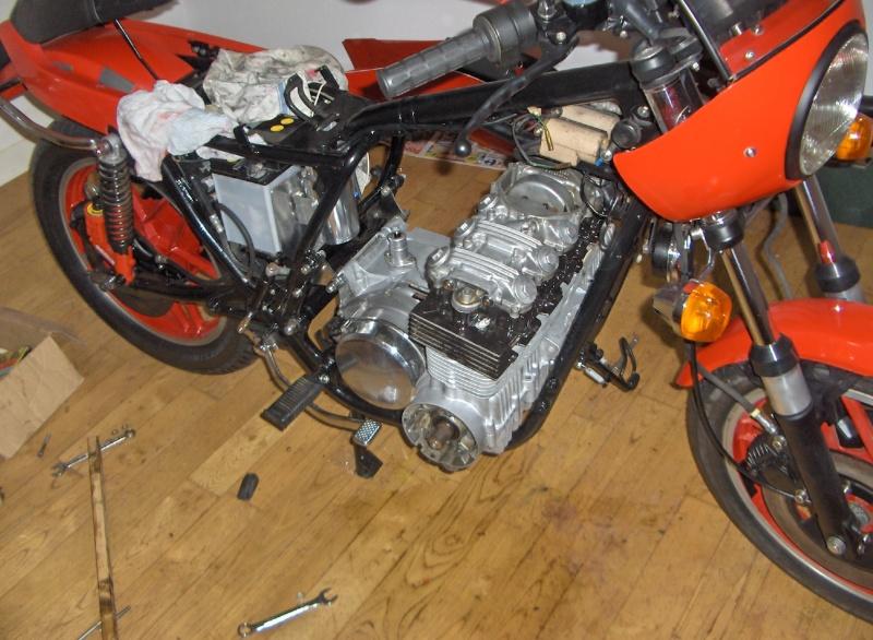 mettre un moteur dans le cadre - Page 4 0041010