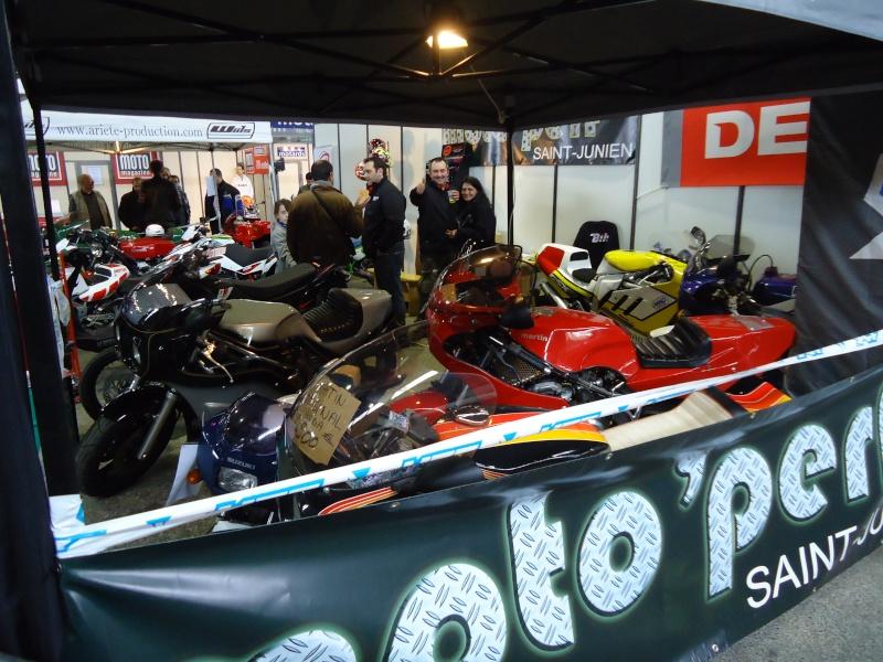 13ème Salon de la Moto à Limoges les 21 et 22 avril 2012 Dsc09211