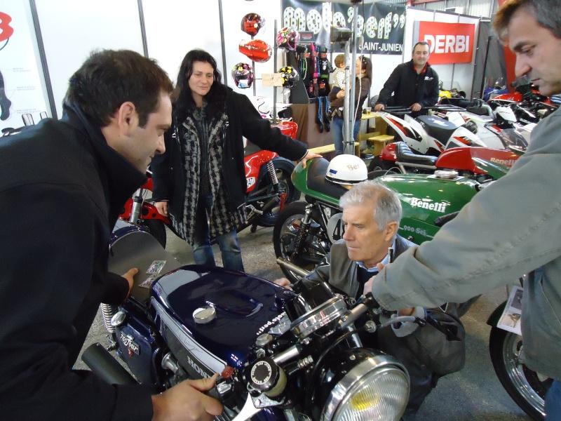 13ème Salon de la Moto à Limoges les 21 et 22 avril 2012 Dsc09212