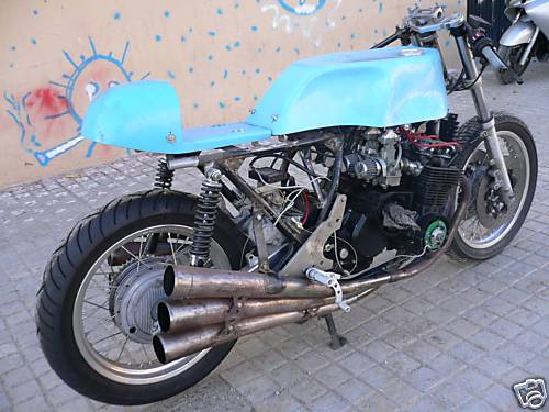 projet sei cafe racer - Page 2 F9eb_110