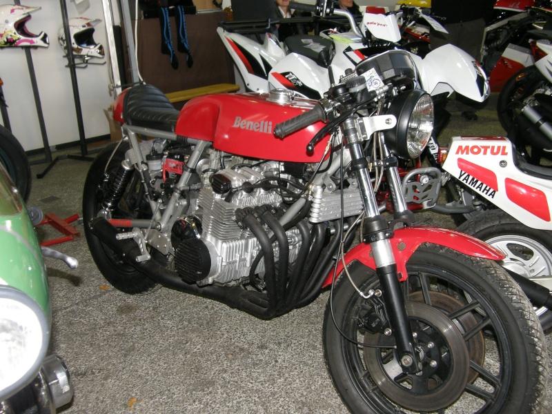13ème Salon de la Moto à Limoges les 21 et 22 avril 2012 P4211810