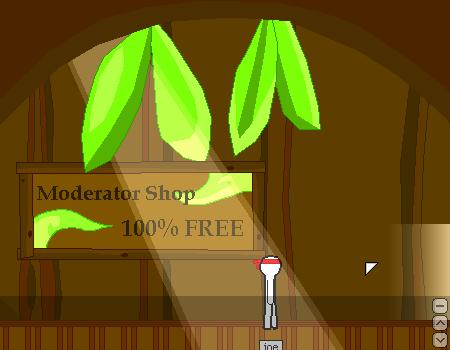 Mod Tool - New- Mod Shop - New- Mod_sh10