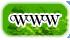 http://guildhonor.forumeiros.com