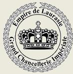 Rencontre avec la délégation laurasienne Cachet11