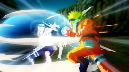 Game Naruto Ultimate Ninja STORM 4v1410