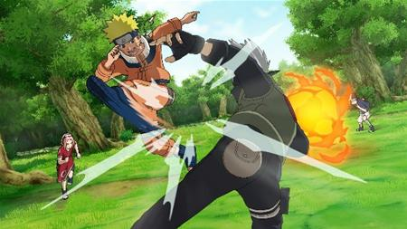 Game Naruto Ultimate Ninja STORM C1410