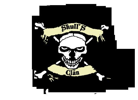 Clã Skull's