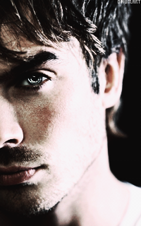 Damon L. Salvatore