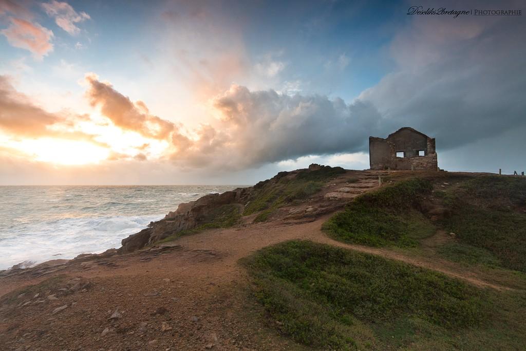 La petite maison de la mer Pointe10