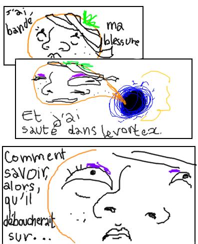 Cadavre Exquis Sans_t10