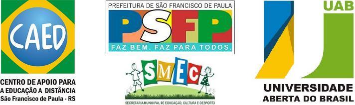 UAB CAED São Chico