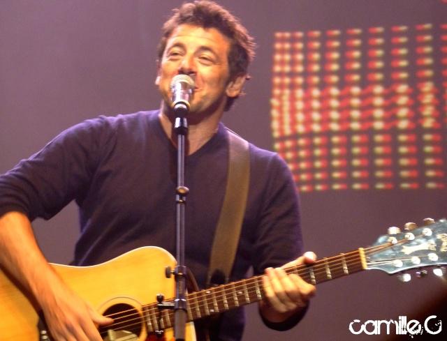 Une nuit à Makala (Lille) 26.03.2012  4411