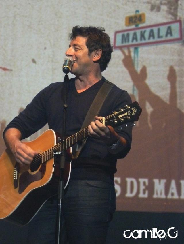 Une nuit à Makala (Lille) 26.03.2012  4612