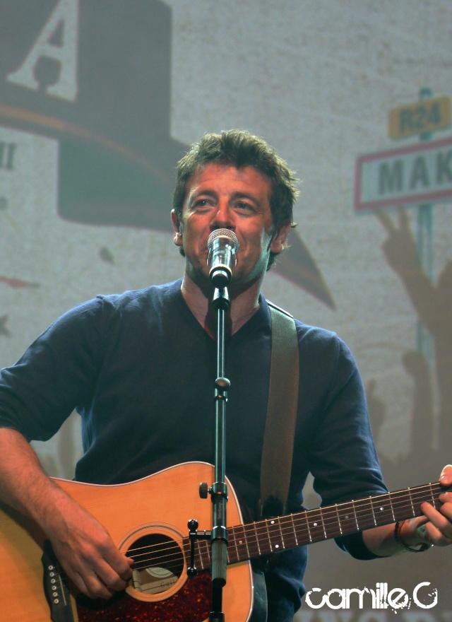 Une nuit à Makala (Lille) 26.03.2012  616