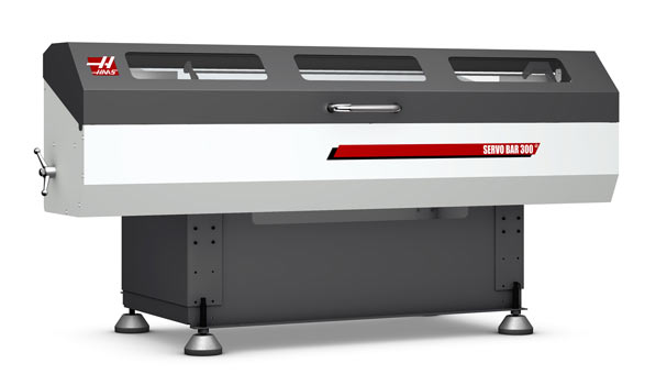 New State of the Art Machinery For STW - Ordered Today Barfee10