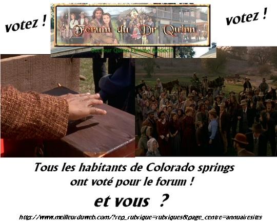 Un vote svp Untitl22