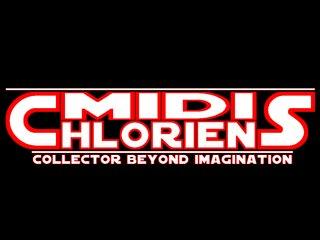 Les Midi-Chloriens Midibr10