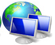 تطوير المواقع والمنتديات