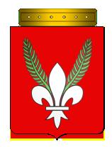 [Seigneurie du duché de Chaligny] Neuves Maisons Blason16
