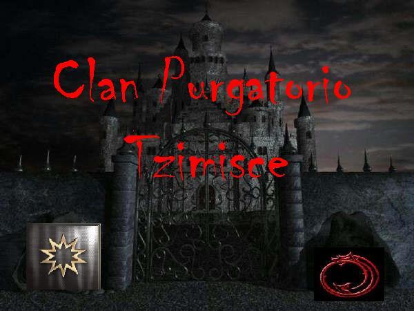 Foro gratis : Clan Purgatorio Tzimisce - Portal Clanpo10