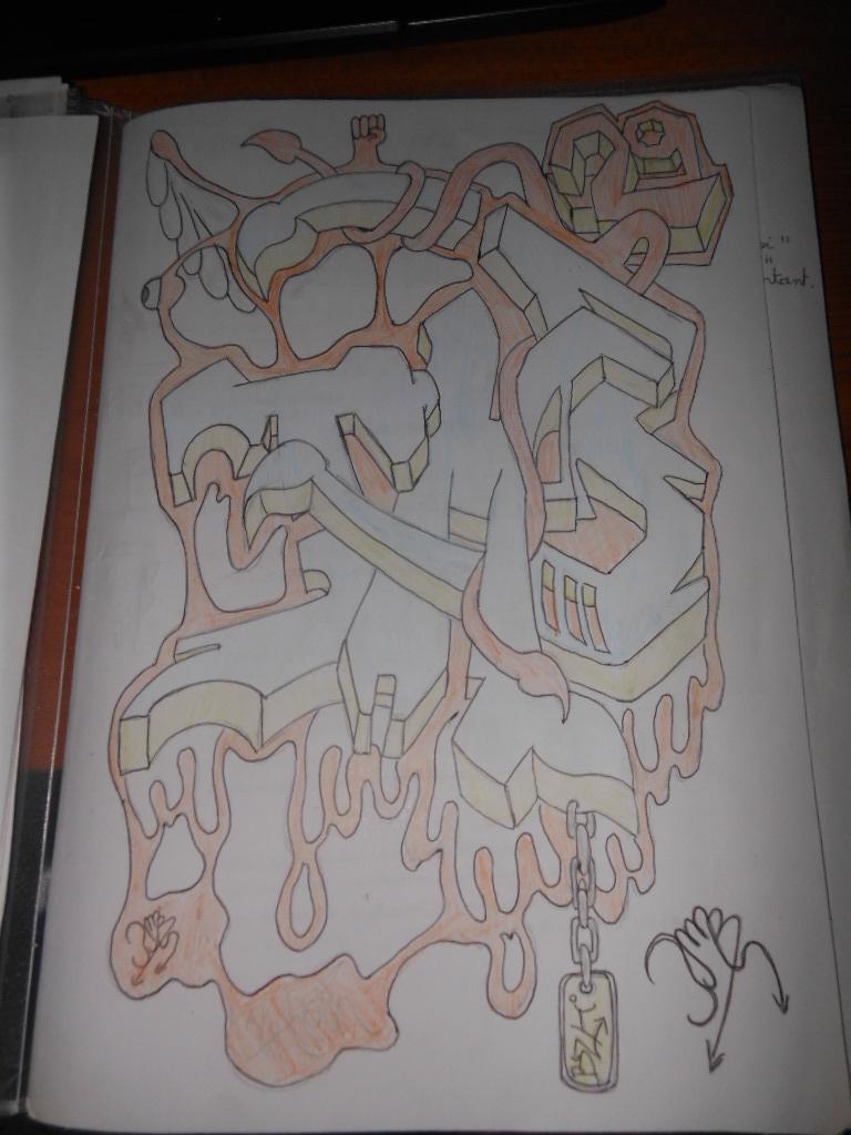 ~Galerie Aïken~ Dscn3116