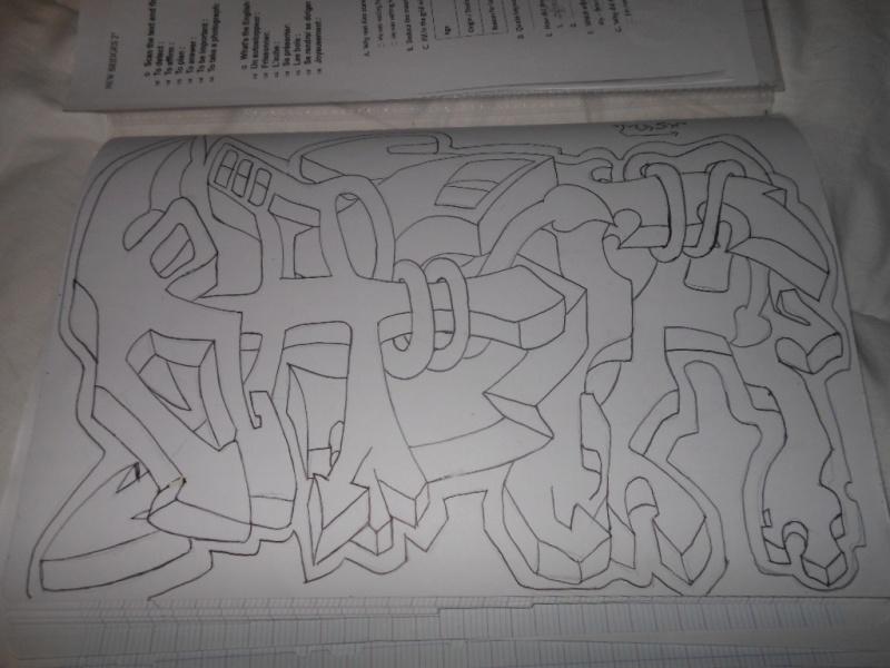 ~Galerie Aïken~ Dscn3211