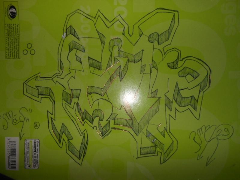 ~Galerie Aïken~ Dscn3213