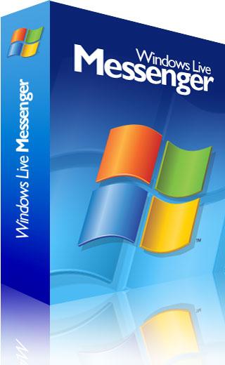 مكتبة البرامج الضرورية والهامة لجهاز الكمبيوتر وبأحدث اصدارات 2015 20738910