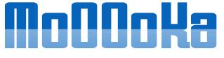"""نسخة السفن العملاقة """" Windows 7 Ultimate SP1 x86 IE9 .Net 4.5 Oct 2012 """" بأخر التحديثات الامنية بالاضافه الى اكسبلولر 9 والمزيد من الاضافات 3310"""