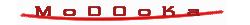 """Arrow عملاق النسخ الشهير """" Nero Burning ROM 11.0.10500 """" أفضل برامج حرق الملفات على اقراص مدمجة . على سيرفرات متعددة  Moook11"""