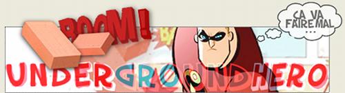 Underground Hero Bann_p10