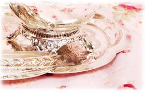 Cocoro of Rococo